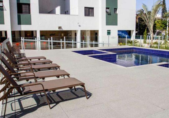 Apartamento 03 Quartos 76 M², à venda no Santa Helena1