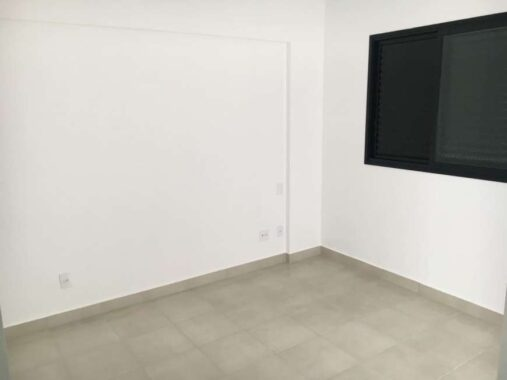 Apartamento 03 Quartos 76 M², à venda no Santa Helena11