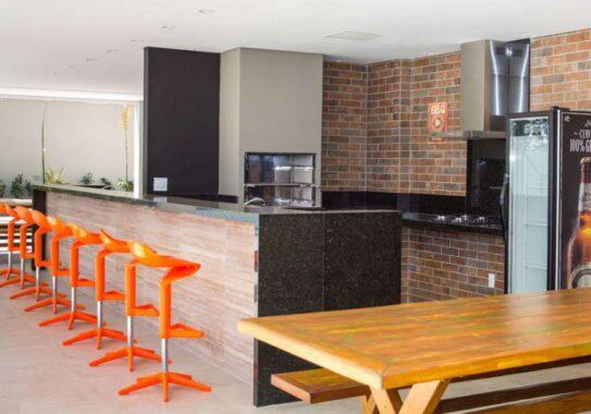 Apartamento 03 Quartos 76 M², à venda no Santa Helena12