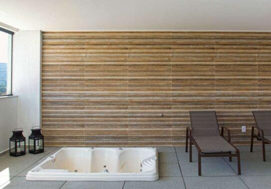 Apartamento 03 Quartos 76 M², à venda no Santa Helena14