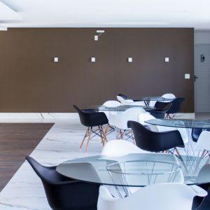 Apartamento 03 Quartos 76 M², à venda no Santa Helena15