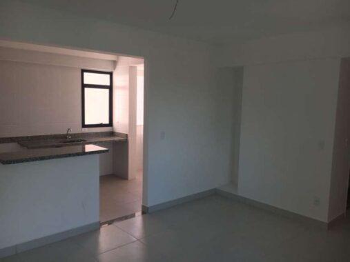 Apartamento 03 Quartos 76 M², à venda no Santa Helena16