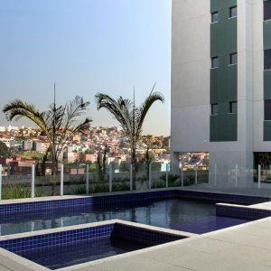 Apartamento 03 Quartos 76 M², à venda no Santa Helena17