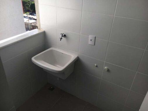 Apartamento 03 Quartos 76 M², à venda no Santa Helena3