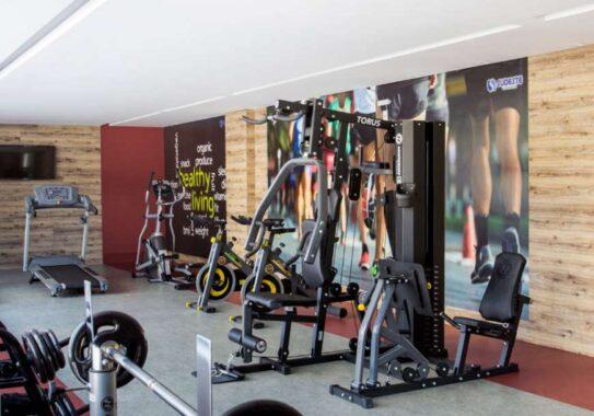 Apartamento 03 Quartos 76 M², à venda no Santa Helena4