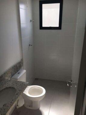 Apartamento 03 Quartos 76 M², à venda no Santa Helena5