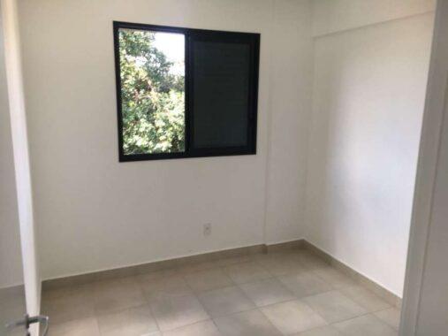 Apartamento 03 Quartos 76 M², à venda no Santa Helena6