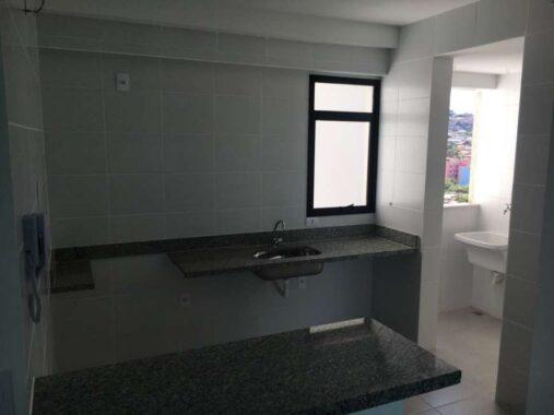 Apartamento 03 Quartos 76 M², à venda no Santa Helena7