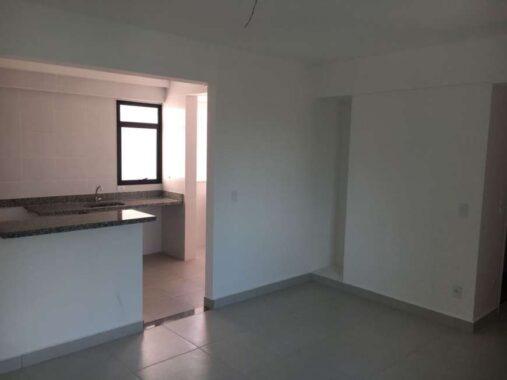 Apartamento 03 Quartos 76 M², à venda no Santa Helena8