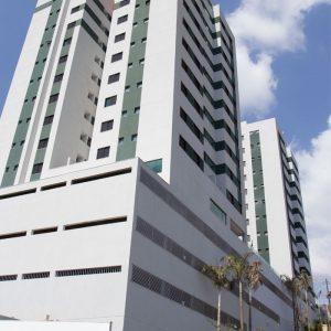 Apartamento 03 Quartos 76 M², à venda no Santa Helena9